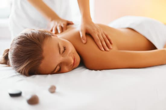 Remedial Massage at Home